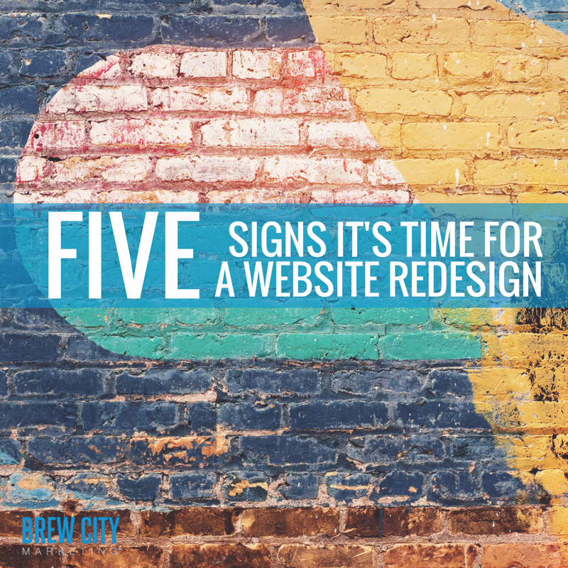 signs-its-time-for-a-website-redesign