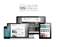 Silver Spring Real Estate Services