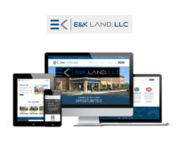 E&K Land LLC